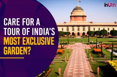 Mughal-Garden-Feature