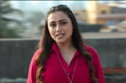 Our obsession with fair skin to sexism: Hichki's first song drops major truthbombs