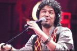 Silent When It Matters: No Bollywood Bigwig Has Commented On Papon Yet