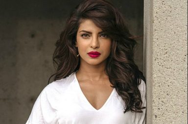 Priyanka Chopra, Priyanka Chopra production house, Jahnu Barua films, Bhoga Khirikee, Priyanka Chopra Assam movie