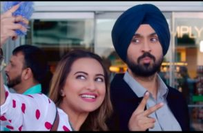Welcome to New York , Rahet Fateh Ali Khan song, Ishtehaar, Diljit Dosanjh movies, Welcome to New York songs