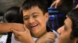 Bombay HC says autistic boy can't appear in boards. Do our schools cater to kids with autism?