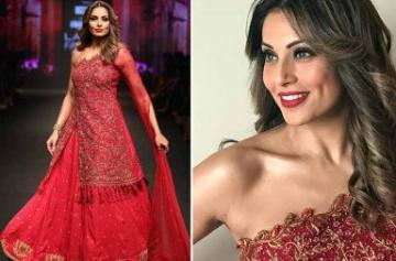 Bipasha Basu Parties and Events pics