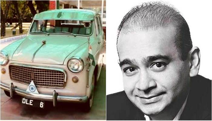 Not only Nirav Modi, this Indian PM also took a loan from PNB and his widow repaid it