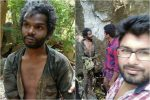 Kerala Shamed! Adivasi Man Lynched For Stealing Rice While Mob Shares Selfies & Videos