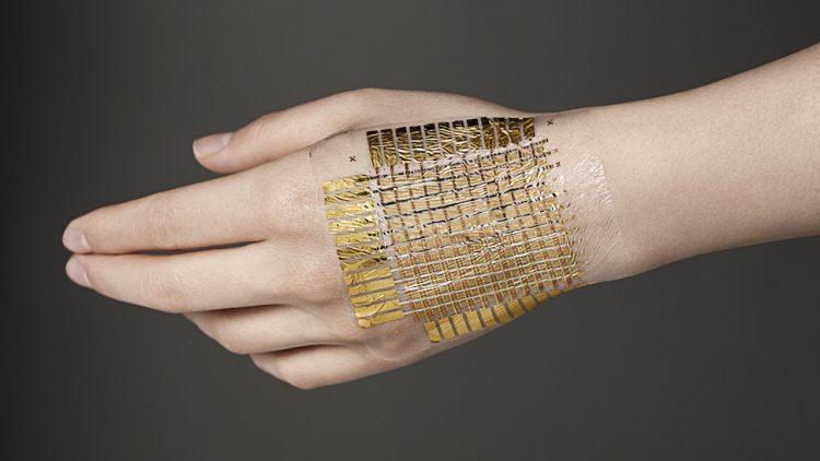 electronic-skin1