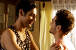 Evening Shadows — a film about coming out as gay, cleared by CBFC; all you need to know about it