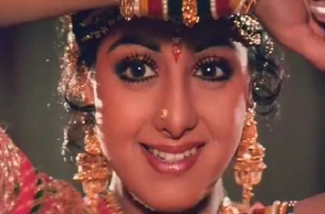 Sridevi, Sridevi death, Sridevi movies, Sridevi actor, Sridevi Chandni, Yash Chopra, English Vinglish, Mom, Chaalbaaz, Mr India