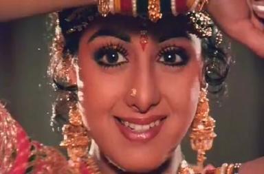 Sridevi, Sridevi death, Sridevi movies, Sridevi actor, Sridevi Chandni, Yash Chopra, English Vinglish, Mom, Chaalbaaz, Mr India