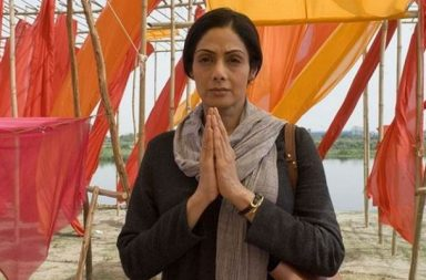 Sridevi death, Sridevi movies, Sridevi death gossip, Sridevi death news, English Vinglish, Surgery, Botox