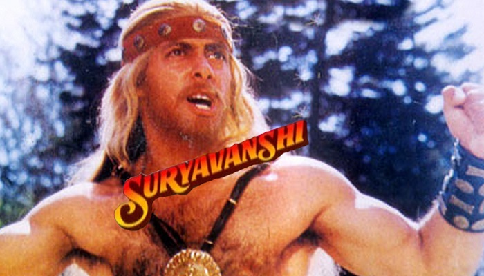 7 iconic Bollywood films that are so bad, they're brilliant