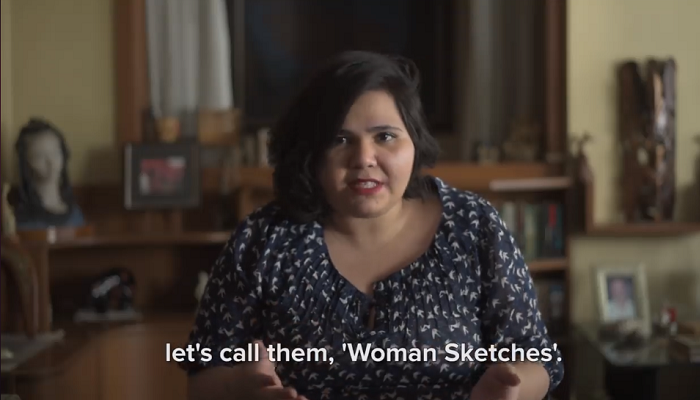 Does AIB Use Feminism As A Prop? Ex-Employee Says What We've All BeenThinking