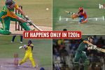 Trevor Bayliss calls for scrapping of T20Is; Three reasons why he should chew back hiswords