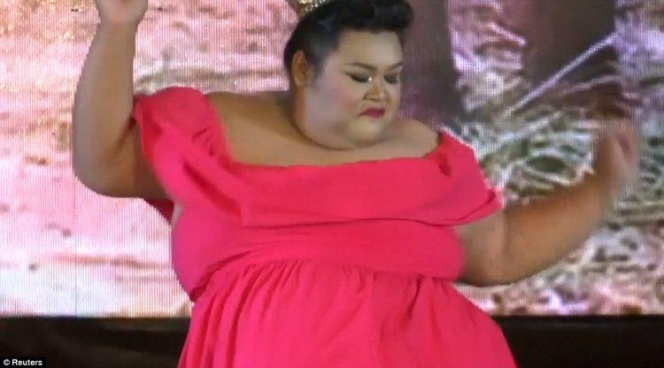 jumbo queen2