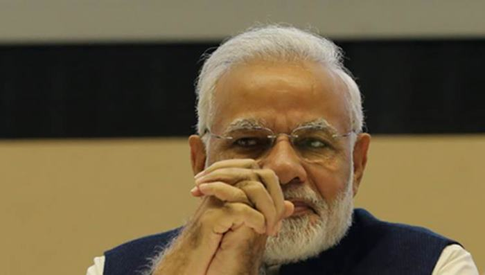 Now, Centre wants proof that students watched PM Modi's 'Pariksha Pe Charcha'