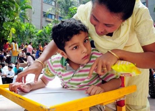 school-for-autism-india