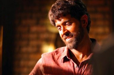 Super 30 First Look pics