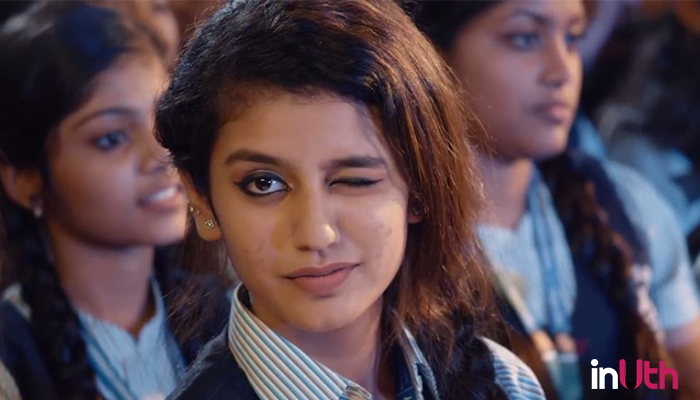 Priya Prakash Varrier case: 4 times Supreme Court had to step in for ridiculous non-issues