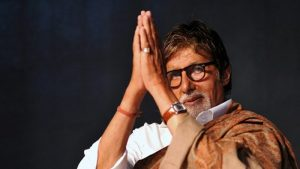 Amitabh Bachchan Commits Mistake While Praising India Women's Cricket Team