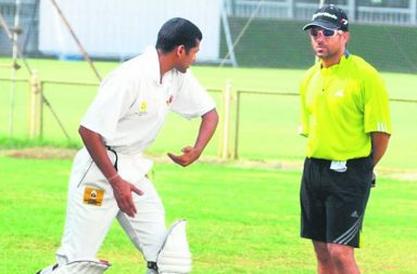 Rajasthan Royals, Amol Muzumdar, Rajasthan Royals batting coach, RR batting coach, Indian Premier League 2018, IPL 2018, Amol Muzumdar batting record, IPL 2018
