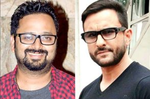 Batla House film, Nikkhil Advani Batla House, Nikkhil Advani movies, Nikkhil Advani producer movies, Batla House encounter