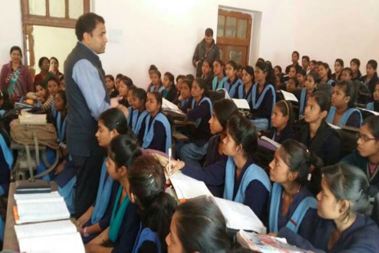 Image result for Education minister launches app to monitor schools