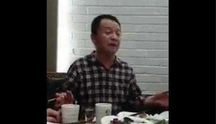 This Chinese Man's Version Of 'Awaara Hoon' Will Leave You Smiling Ear To Ear