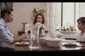 Maa Short film, Niranjan Iyengar, drug abuse, substance abuse, drug rehabilitation, Dino Morea