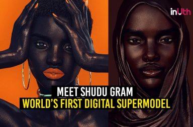 Shudu Gram