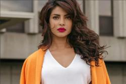 It's 2018 And Priyanka Chopra Is Still Being Asked To 'Explain' How Equality Works