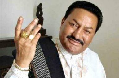 Pyarelal Wadali, Wadali Brothers, Rangrez Mere Tanu Weds Manu, Wadali Brothers Bollywood songs
