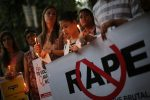 #Rapeistaan: After Gangrape, Dehradun School Forces Student To AbortPregnancy