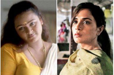 Richa Chadha, Richa Chadha movies, Richa Chadha Shakeela biopic, Richa Chadha Dirty Picture, Vidya Balan, Milan Luthria