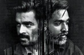 Vikram Vedha, R Madhavan Vikram Vedha, Vikram Vedha Hindi remake, R Madhavan movies