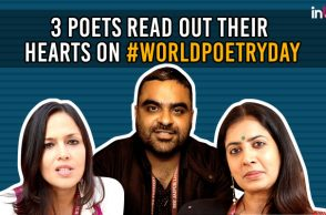 World-poetry-Day-Feature