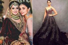 Birthday special: 10 Photos of Alia Bhatt that are all sorts of goals