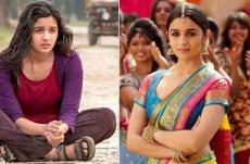 From SOTY to Raazi, Alia Bhatt has aced every look! Here's proof