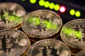 bitcoin-copy1
