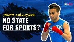 Sports Not Important? Boxer Gaurav Bhiduri Got No Reward Despite Talking to Delhi CM