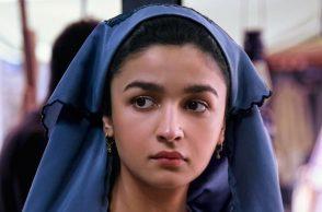 Alia Bhatt, Alia Bhatt birthday, Alia Bhatt movies, Alia Bhatt nepotism, Alia Bhatt Karan Johar, Alia Bhatt Udta Punjab, Alia Bhatt Raazi, Raazi