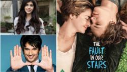 The Fault In Our Casting: Sushant Singh Rajput In A Teenage Love Story?