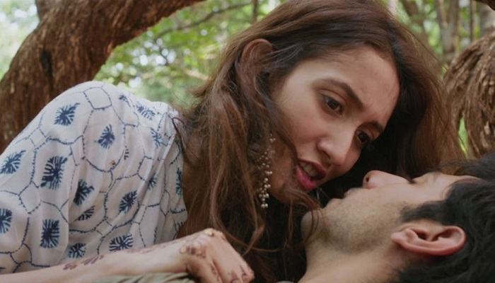 Imtiaz Ali's Short Film 'The Other Way' Will Leave You With One Question: Why?