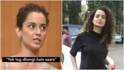 10 Hilarious Kangana Ranaut Quotes That You Can Use IRL