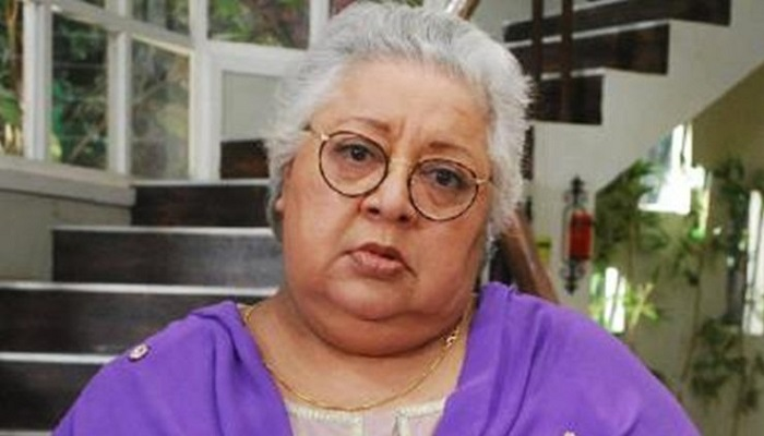 Daisy Irani Reveals The Dark Side Of Bollywood, Speaks Out About Being Raped At 6