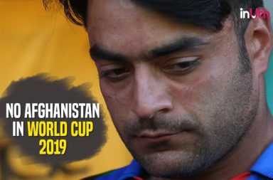Rashid Khan, Afghanistan World Cup 2018 qualifiers exit, Afghanistan vs Scotland, Afghanistan vs Zimbabwe, Afghanistan vs Hong Kong, Afghanistan captaincy, Rashid Khan emotional