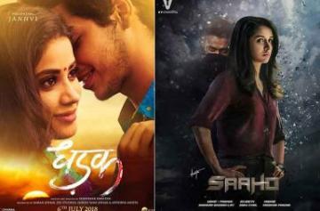 Fresh Bollywood pairings of 2018