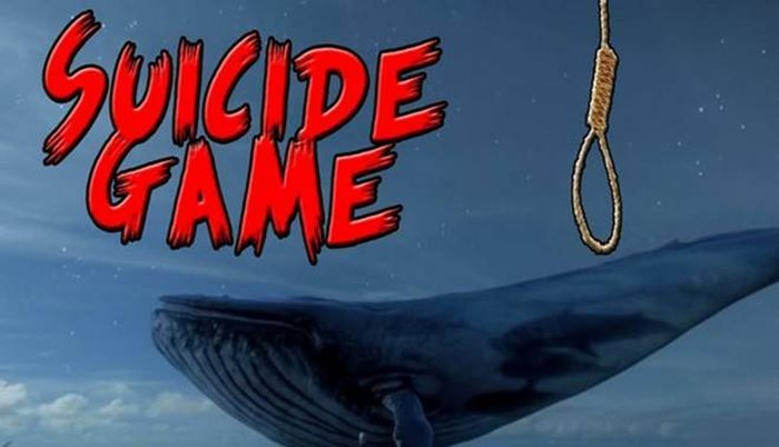 IIT Roorkee Student Kills Self, Police Suspect Role Of Blue Whale Challenge