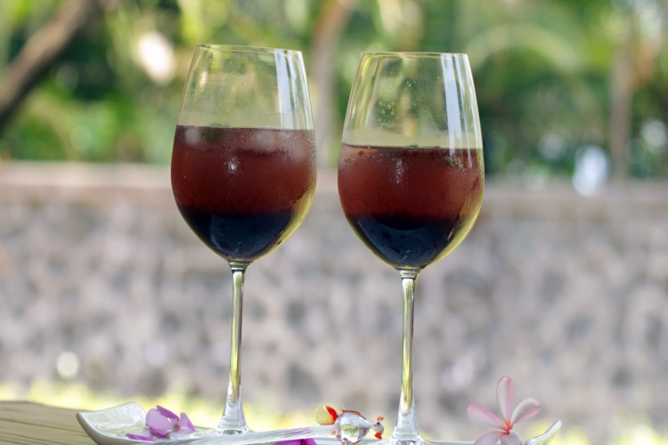 The Many Benefits Of Kokum And 5 Recipes You Absolutely Need To Try