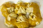 5 Types Of Hybrid Momos That Have Ruined The Original Dish
