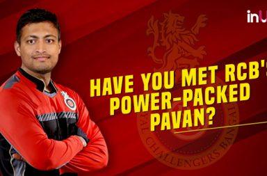 Pavan Deshpande